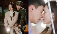 Phía Hyun Bin nói gì về tin đồn 'săn gái' và hẹn hò bạn diễn Son Ye Jin?