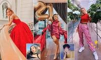 Bỏ mộng làm sao Hàn, cô gái tiết lộ về 'lò đào tạo' khắc nghiệt