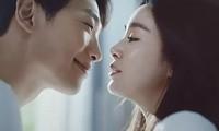 Ảnh tình tứ của vợ chồng Kim Tae Hee khiến fan 'phát sốt'