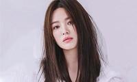 Bị chỉ trích và yêu cầu cách ly, Song Hye Kyo trên báo Thái gây 'bão mạng'