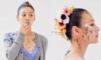 'Nữ hoàng gợi cảm' Lee Hyori miễn tiền tháng 3 cho người thuê nhà