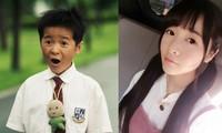 Người đẹp phim Châu Tinh Trì được lắp màn hình theo dõi khi cách ly