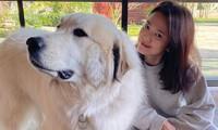 Song Hye Kyo lộ diện sau khi trở về từ tâm dịch Milan nước Ý