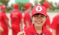 Nữ thạc sỹ dân tộc Tày tình nguyện đi khắp cả nước tuyên truyền hiến máu