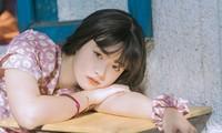 Cô gái 9x nổi tiếng vì giống người đẹp 'Vườn sao băng' Goo Hye Sun
