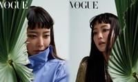 Sắc vóc trẻ đẹp ngỡ ngàng của Kim Hee Sun tuổi 43