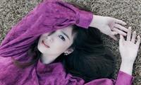 Song Hye Kyo yêu kiều đẹp buồn khi làm quý cô mùa đông
