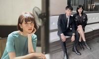 Ngắm nhan sắc 'nàng thơ 9x' đẹp cuốn hút trong MV mới của Sơn Tùng