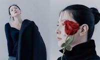 Ngỡ ngàng sắc đẹp tuổi 50 của 'nàng Dae Jang Geum'