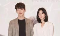 Sao nam 'Hạ cánh nơi anh' viết tâm thư xin lỗi vì thô lỗ với 'nữ thần' SNSD Seohyun