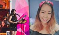 Cô gái từ ca sĩ thành kỹ sư phần mềm vì đại dịch COVID-19