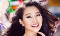Những điểm nổi bật nhất của Hoa hậu Thu Thảo