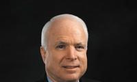 [ĐỒ HỌA] John McCain - Từ phi công quân sự tới Nghị sỹ Mỹ