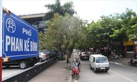 Chủ tịch Hà Nội: Sẽ thu hồi dự án cống hóa mương Phan Kế Bính