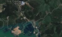 Trại lợn hơn 2.000 con có ảnh hưởng nguồn nước sạch sông Đà?