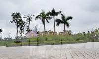 Dự án Vườn Sen