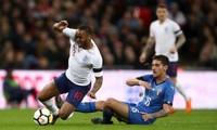 Chung kết EURO 2020: Miếng ngon dành cho kẻ cuối