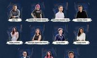 Hiếu PC truyền cảm hứng cho giới trẻ tại TEDx RMIT