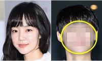 Bỏ rơi Lee Dong Wook, chị đại Im Soo Jung quay sang hẹn hò với giai trẻ kém 16 tuổi