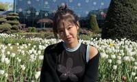 """YG Entertainment bị tố """"phản ứng chậm"""" đối với các chỉ trích nhắm tới Jennie (Black Pink)"""