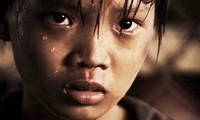 'Dự án phim ngắn CJ' chi khủng biến giấc mơ của các nhà làm phim trẻ Việt thành hiện thực