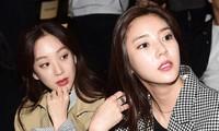 Chấn động ngang ngửa C-biz: Son Dam Bi và Jung Ryeo Won lên tiếng sau khi bị tố 'đào mỏ'