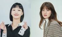 'Song kiếm hợp bích' giữa 'Cô dâu yêu tinh' và 'Thái tử phi' làm cả netizens châu Á 'hóng'