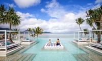 Những đảo thơ mộng, lãng mạn, sạch và riêng tư nhất hành tinh