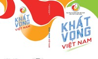 Thông điệp gửi tới Đại hội Tài Năng Trẻ Việt Nam