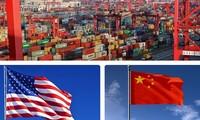 Cuộc chiến thương mại Mỹ - Trung gây tác động đến kinh tế Việt Nam