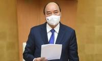 Người đàn ông Nhật Bản có thể mắc COVID-19 ở Hà Nội, khó lây nhiễm trong khu cách ly