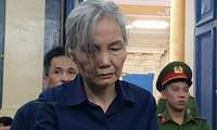 Lãnh đạo Đông Á Bank chỉ đạo sai, cấp dưới vẫn tin tưởng làm