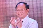 [Infographics] Ông Tất Thành Cang 'qua mặt' Thành ủy TPHCM thế nào?