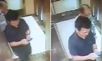 Vụ bé gái bị sàm sỡ trong thang máy: Có dấu hiệu tội dâm ô