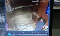 Truy tố cựu viện phó Nguyễn Hữu Linh tội dâm ô, chuyển hồ sơ sang tòa án