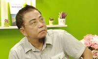 Nghệ sĩ hài Hồng Tơ bị bắt vì đánh bạc
