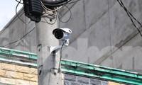 Công an TPHCM xây dựng mạng lưới camera nhận dạng tội phạm