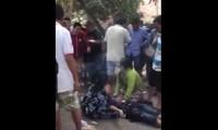 Nghi án nổ súng ở sòng bạc khiến 4 người chết ở TPHCM