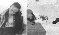 Đối tượng cầm súng cố thủ ở TP.HCM đã bị bắt. Ảnh: Đời sống Plus/GĐVN