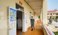 TPHCM đề nghị lập thêm 3 bệnh viện dã chiến trong các đơn vị quân đội