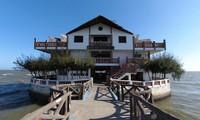 Gần 200 người được cách ly tại khách sạn, resort có trả phí ở TPHCM