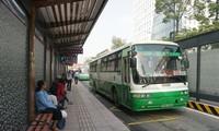 TP. Hồ Chí Minh: Đề xuất ngừng chạy các tuyến xe bus nội thành để phòng dịch COVID-19