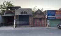 Sự thật bất ngờ về ổ dịch quán bar Buddha tại TPHCM