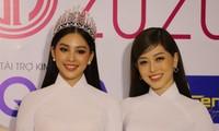 Trưởng ban tổ chức Hoa hậu Việt Nam 2020 tiết lộ điểm mới cuộc thi năm nay