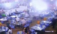 Gần 200 thanh niên đập phá quán: Công an TPHCM bắt giữ 15 đối tượng
