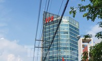 Khởi tố thêm 3 bị can liên quan nguyên tổng giám đốc Cty Tân Thuận-IPC