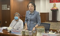 Vụ ngộ độc pate Minh Chay: TPHCM chưa liên lạc được 122 người tiêu dùng