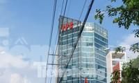 Thêm 13 người bị khởi tố trong vụ án xảy ra tại công ty Tân Thuận