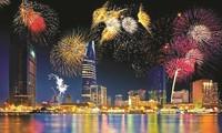 TPHCM chưa quyết định tạm dừng các hoạt động lễ hội đón Tết Nguyên đán