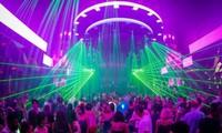 Quán bar, vũ trường, karaoke ở TPHCM được mở cửa trở lại